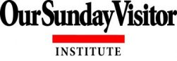 OSV-Logo-Institute